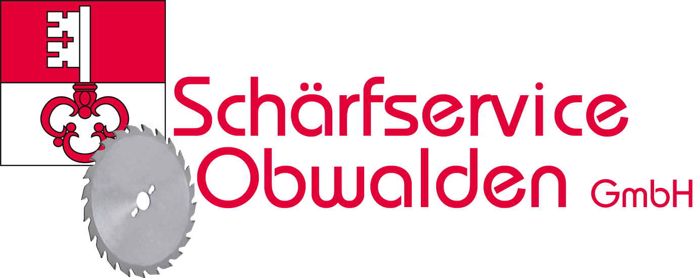 Schaerfservice_Obwalden_GmbH_Logo